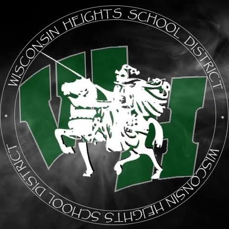 The fate of a new auditorium will be known--in part--next week at the Wisconsin Heights School Board meeting. At their January 25 meeting, the board...