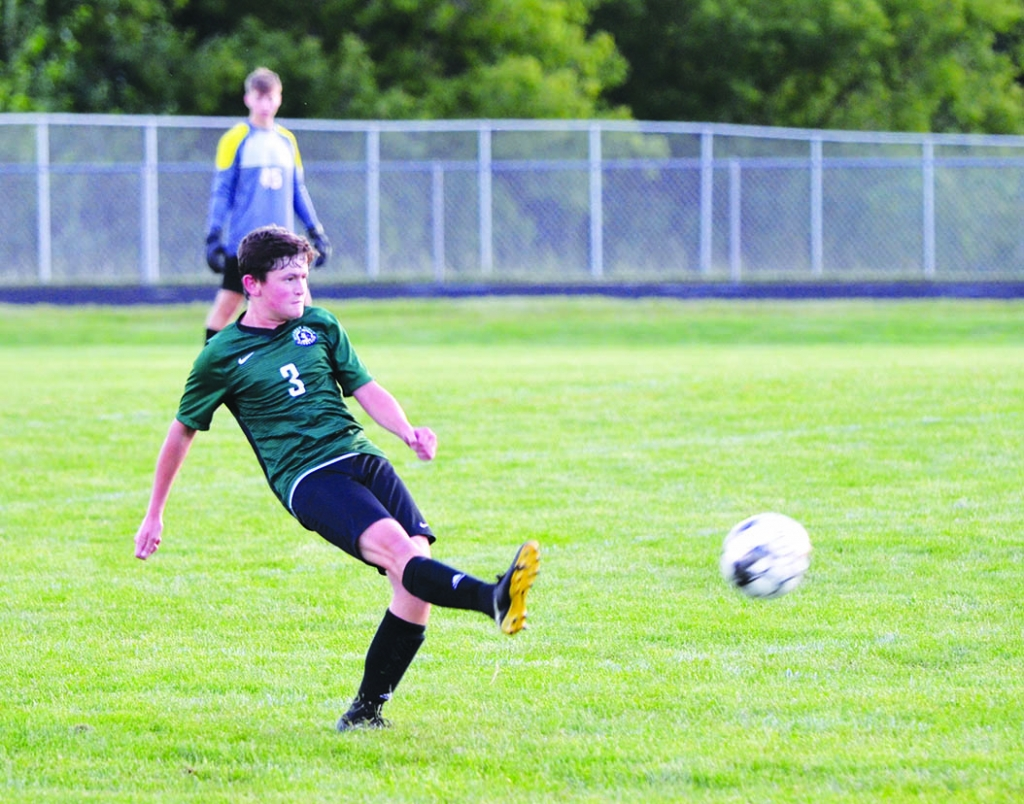 The Wisconsin Interscholastic Athletic Association is planning culminating championships and tournaments for an alternate fall season created by the...